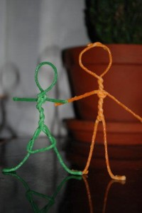 wirefigures