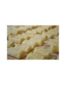 Shaping-Gluten-Free-Gnocchi-1