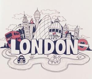 LondonTrip