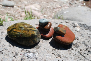 rockspurpose