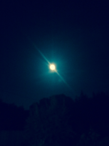 Blue Moon 7.31.2015png